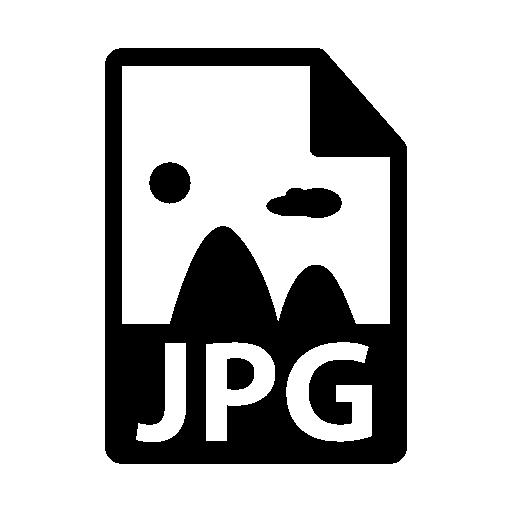 Img 2445